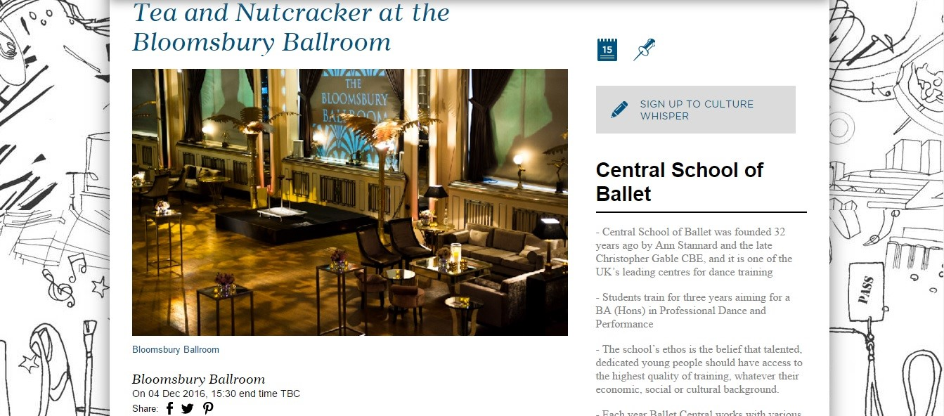 culture-whisper-ballet-centrals-nutcracker-1