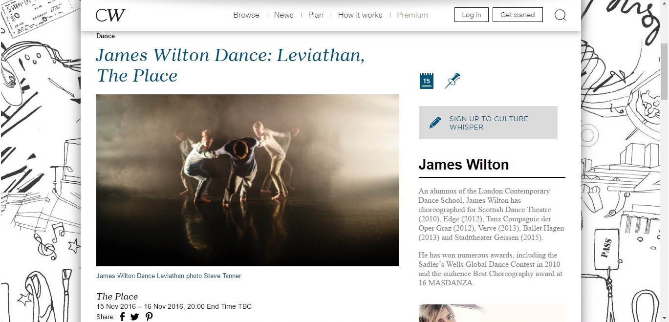 culture-whisper-james-wilton-dance-leviathan-1