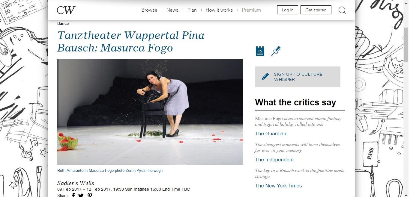 culture-whisper-tanztheater-wuppertal-pina-bausch-masurca-fogo-1