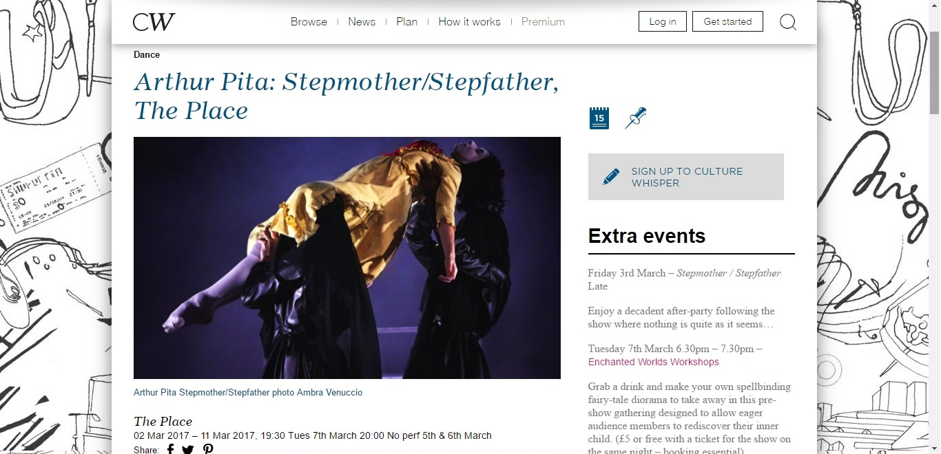 culture-whisper-arthur-pitas-stepmother-stepfather-1