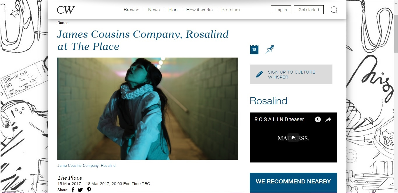 culture-whisper-james-cousins-company_-rosalind-1