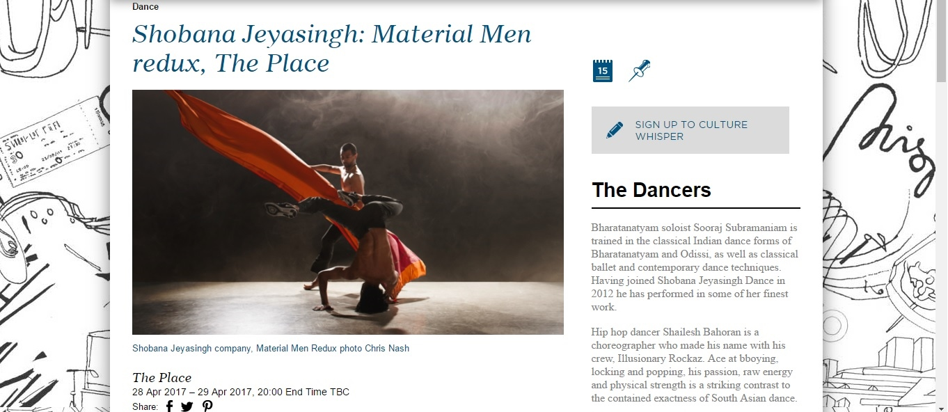 culture-whisper-shobana-jeyasingh-dance-co-material-men-redux-1