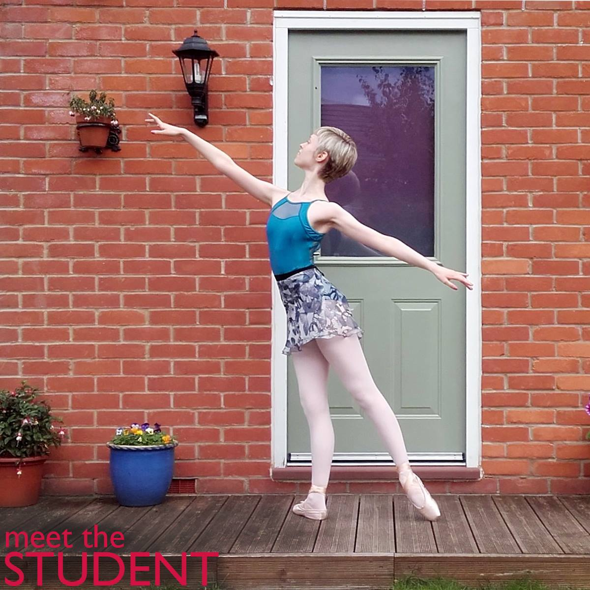 meet-the-student-georgina-butler-royal-academy-of-dance-3