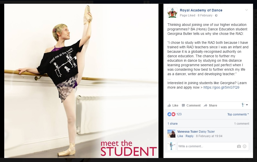 royal-academy-of-dance-meet-the-student-social-media-campaign-georgina-butler-2
