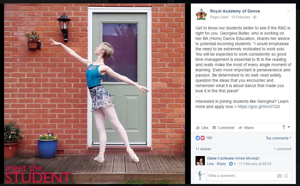 royal-academy-of-dance-meet-the-student-social-media-campaign-georgina-butler-3