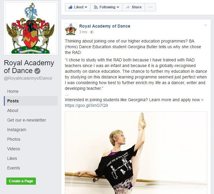 royal-academy-of-dance-meet-the-student-social-media-campaign-georgina-butler-7