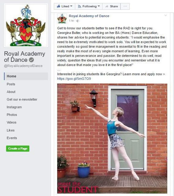 royal-academy-of-dance-meet-the-student-social-media-campaign-georgina-butler-9