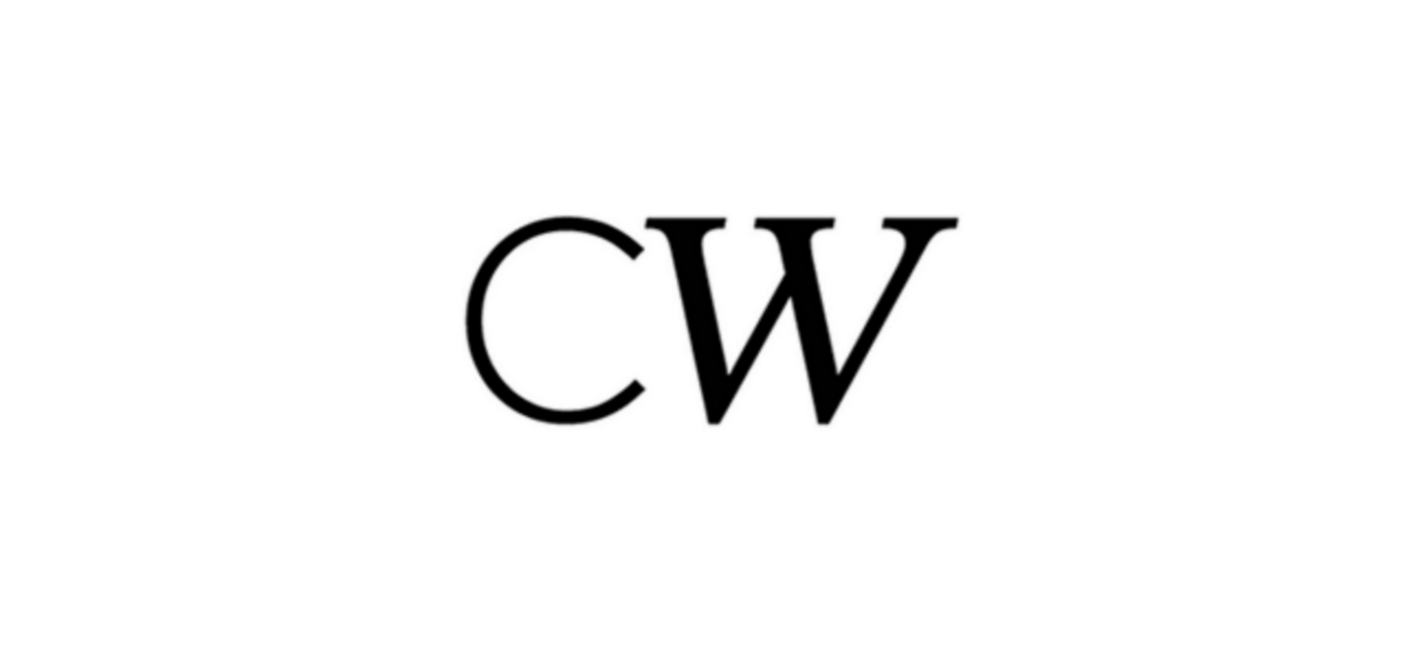 Culture Whisper logo